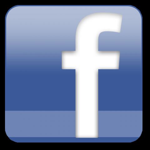 Facebook stranka studia Konciar