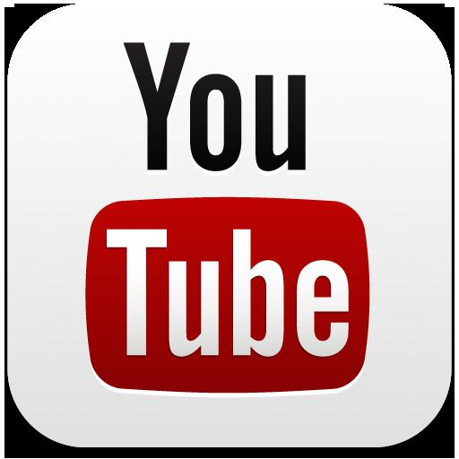 Youtube stranka studia Konciar