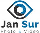 Jan Sur