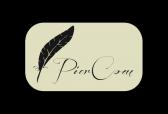 PierCom